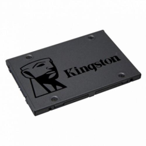 DISCO SSD KINGSTON 480GB A400