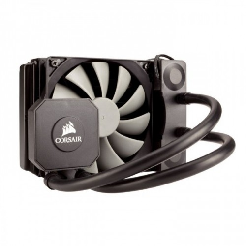 WATER COOLING CORSAIR HYDRO H45