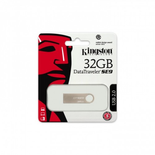 USB 32 GB KINGSTON DT50 3.0