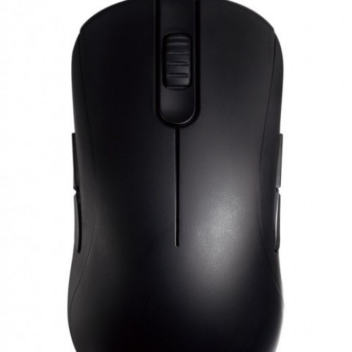 MOUSE ZOWIE ZA12 BLACK BY BENQ
