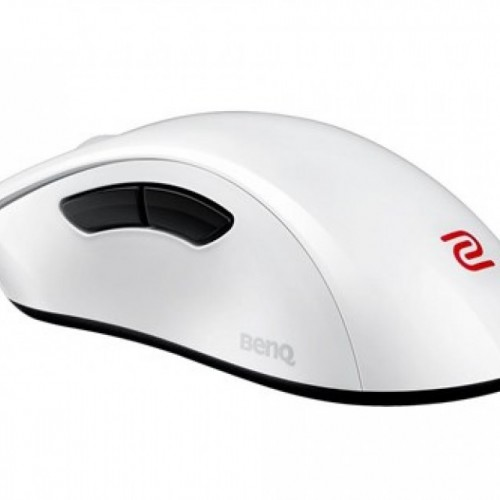 MOUSE ZOWIE EC2-A SE WHITE BY BENQ