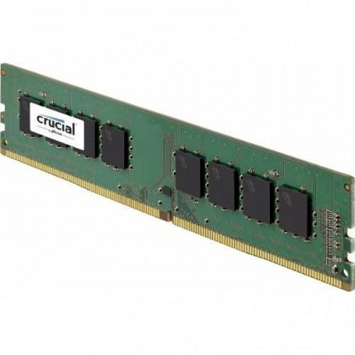 MEM CRUCIAL/KING/CORSAIR DDR4 4GB 2666