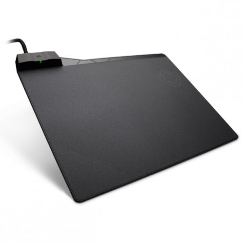 MOUSE PAD CORSAIR WIRELLES CHARGING