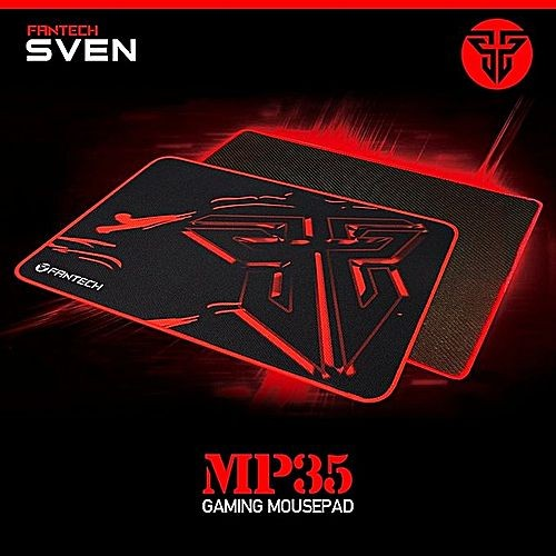 MOUSE PAD FANTECH MP 35