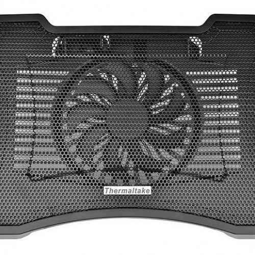 BASE THERMALTAKE MASSIVE 23 LED