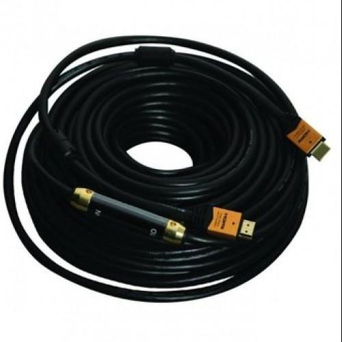 CABLE HDMI / HDMI 30 METROS