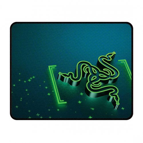 MOUSE PAD RAZER GOLIATHUS SMALL GRAVITY