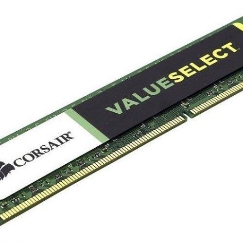 MEMORIA CORSAIR DDR3 8GB 1600 MHZ